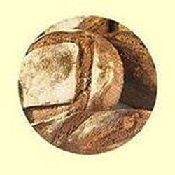 Petit pain sésame BIO CANEVET