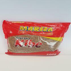 FARINE DE KIBE MARIZA SHT 500G