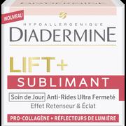 Diadermine Soin De Jour Anti-rides Lift Sublimant Diadermine, Pot De 50ml