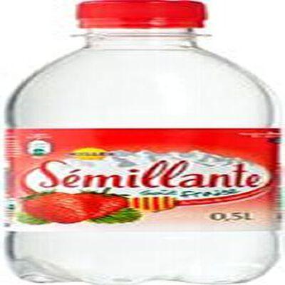 SÉMILLANTE FRAISE 50 CLX6