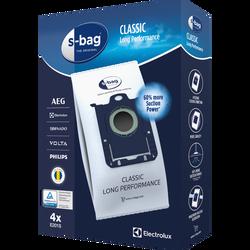 SAC S-BAG CLASSIC E201B X4
