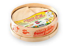 Mont D'Or Maxi - Fromagerie BADOZ