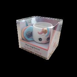 Mon adorable mug