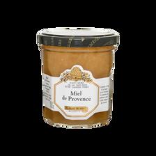 Miel de Provence IGP ALBERT MENES,250g