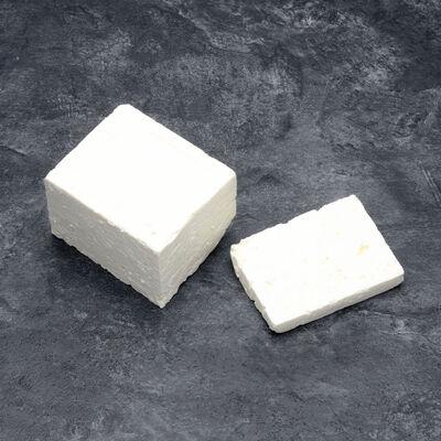 Fromage au lait pasteurisé de brebis SALAKIS 22%mg