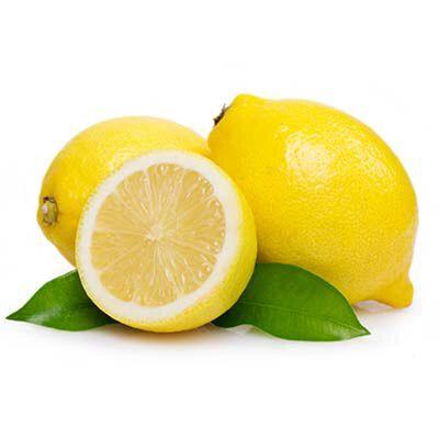 Citron Jaune CAT 1 ESPAGNE