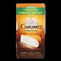 Chaumes Fromage L'original Cave Au Lait Pasteurisé , 25% De Mg, 200g