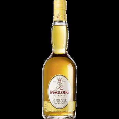 Calvados fine PERE MAGLOIRE, 40°, 70cl