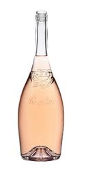 CHÂTEAU SAINTE ROSELINE PRESTIGE ROSÉ 75CL - CÔTES DE PROVENCE AOC