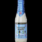 Delirium Bière Blonde Delirium Tremens, 8,5°, Bouteille De 33cl