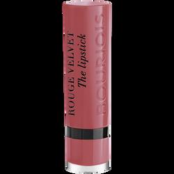 Rouge à lèvres velvet lipstick 39 aperose, nup, 2,4g