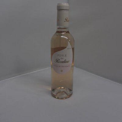 PERLE DE ROSELINE 37.5 CL RS