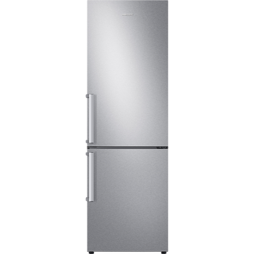 Samsung Réfrigérateur Combiné Samsung Rl34t620esa