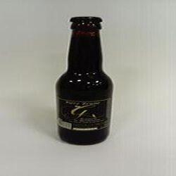Bière brune LA GERMANOISE 33 cl