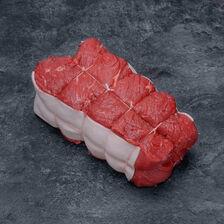 Viande bovine - Caissette Faux filet *** à rôtir