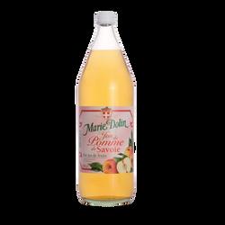 Jus de pomme MARIE DOLIN, 1 litre