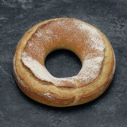COURONNE 400g