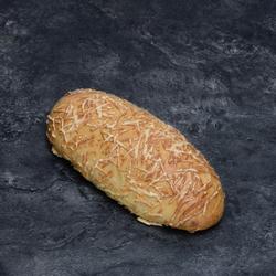 Pain au fromage, 1 pièce, 300g