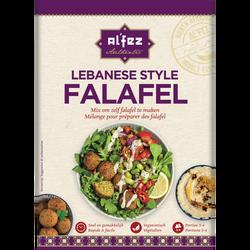 Falafel mix AL'FEZ, 150g