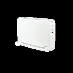 Convecteur mobile THOMSON THCVT2000DS 2000w