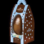Révillon L'oeuf Chocolat Au Lait Revillon, 300g