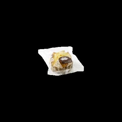 Mini mouna, sachet 200g