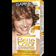 Garnier Coloration Permanente Blond Foncé N°5 Belle Color