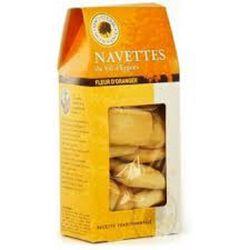 NAVETTES 220G