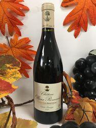 AOP Corbières Boutenac - Château Ollieux Romanis - Cuvée Prestige rouge