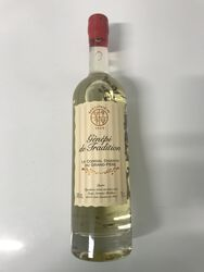 Genepi de tradition Meunier 70cl