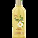 Timotei Après Shampooing Blond Lumière , Flacon De 300ml