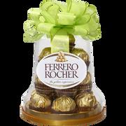 Ferrero Ferrero Rochers, Cloche De 16 Unités, 200g