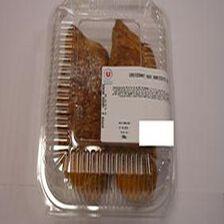 Croissants aux abricots X2 200G