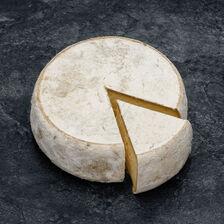 Tomme de Savoie IGP au lait cru, U SAVEURS, 29%MG,