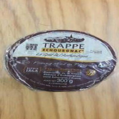 TRAPPE LIQUEUR NOIX
