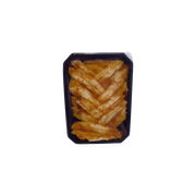 La Monegasque Filets D'anchois Marinés À L'huile De Tournesol Et Au Piment D'espelette La Monegasque Vanelli, 150g