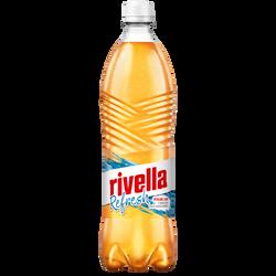 Boisson rafraîchissante RIVELLA, bouteille en plastique 1 litre