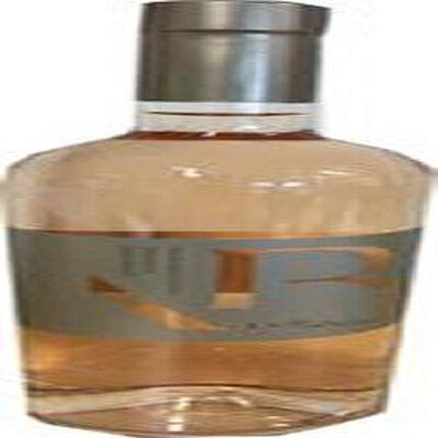 Coteaux Varois de Provence, Vin Rosé L'Escarelle, bouteille de 75cl