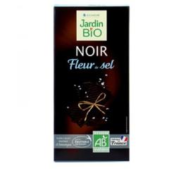 JB Chocolat Noir Gourmand poin