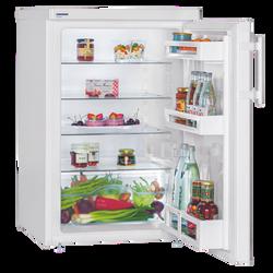 Réfrigerateur table top liebherr kts 166-55cm tout utile-a++