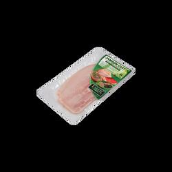 Jambon supérieur découenné 6tranches Tallec 150g