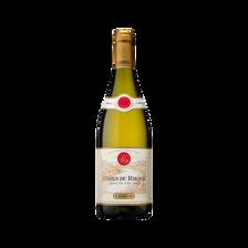 Vin blanc AOP Côtes Du Rhône Etienne Guigal, 75cl
