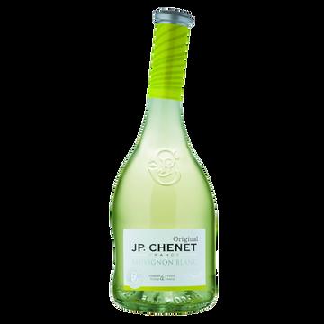 Vin De France Vin De France Blanc Jp Chenet Sauvignon 2020 75cl