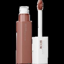 Rouge à lèvres superstay matte ink séductres 65 GEMEY MAYBELLINE