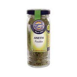 ANETH FEUILLES FLACON 15G