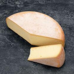 Raclette de Savoie IGP au lait cru 30%MG, U SAVEURS