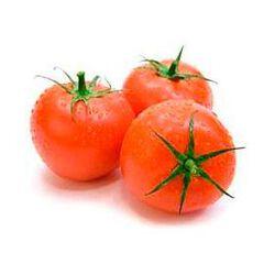 Tomates caraibes