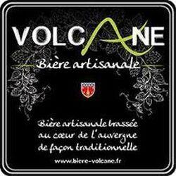 BLONDE 33 CL VOLCANE