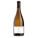 Chablis Vin Blanc Aop Cvt  La Cape Saint Martin Blanc, Bouteille De 75cl