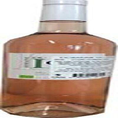 Coteaux Varois de Provence, Vin Rosé Domaine Du Loou BIO, bouteille 75cl